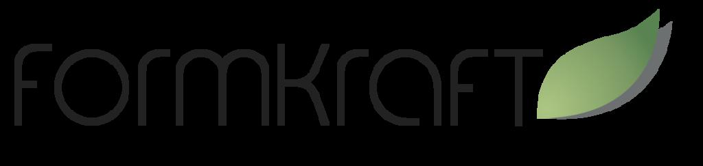 logo formkraft